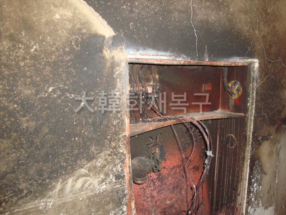 2012_10_의정부 동인빌딩_현장사진_5