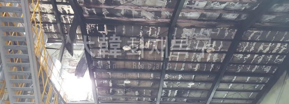 2018_9_지화리 다산바이오_현장사진_7