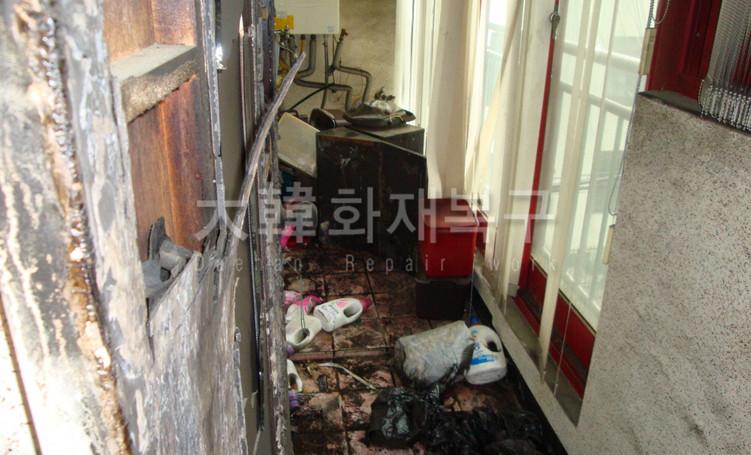 2011_3_강서구 방화동 빌라_현장사진_1