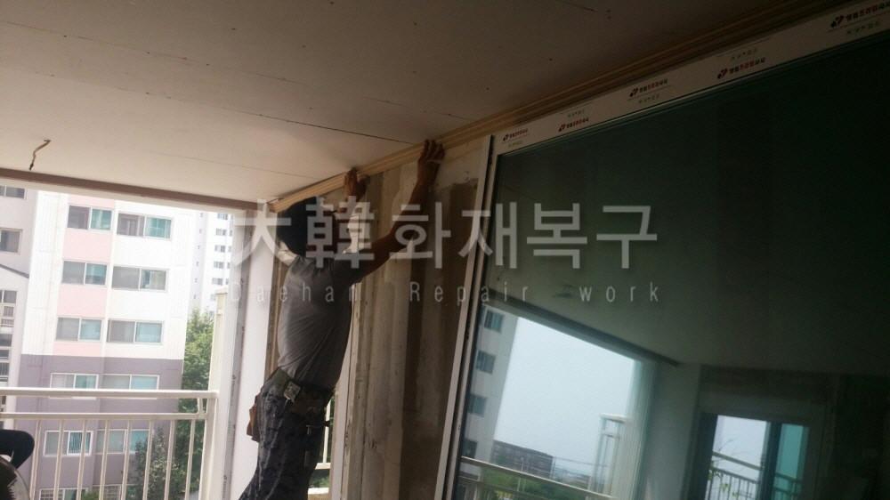 2016_7_오정동 휴먼시아3단지_공사사진_5
