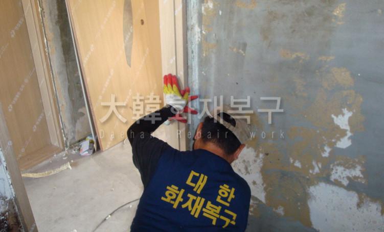 2011_5_신월동 궁전아파트_공사사진_18