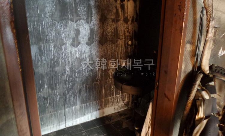 2018_1_신창무역_현장사진_10