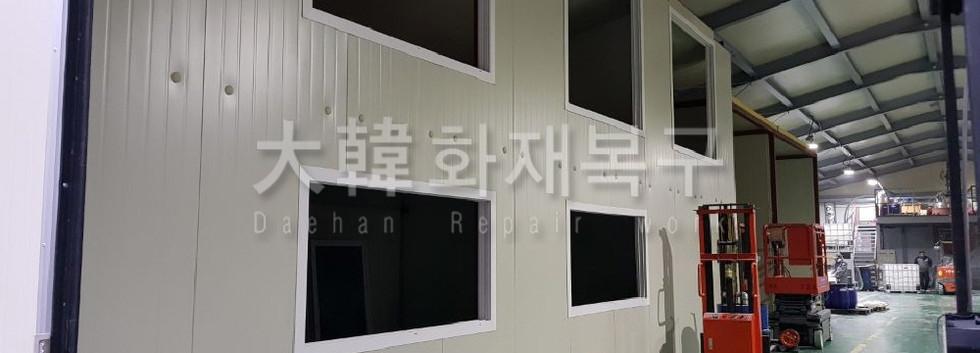 2017_11_광주 공장_공사사진_15