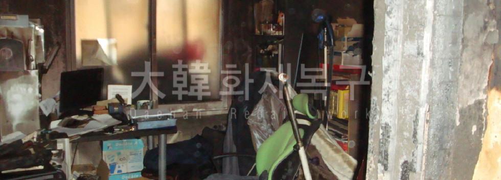 2013_1_잠원동 신반포21차_현장사진_10
