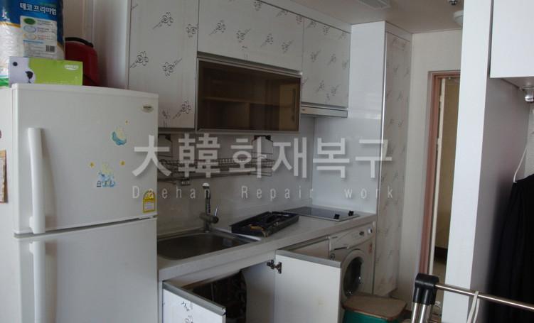 2010_4_일산보보카운티_공사사진_1
