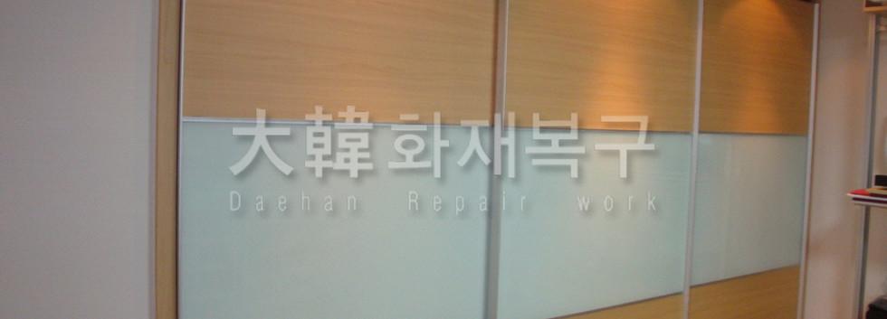 2012_1_이촌동 삼성리버스위트_완공사진_12
