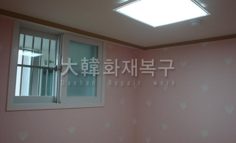 2011_5_신월동 궁전아파트_완공사진_9