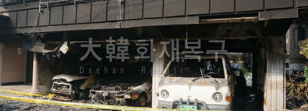 2015_10_응암동 동명홈타운_현장사진_5