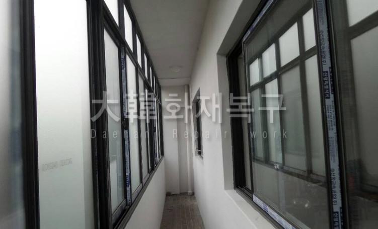 2015_12_박달동 고려병원_공사사진_14