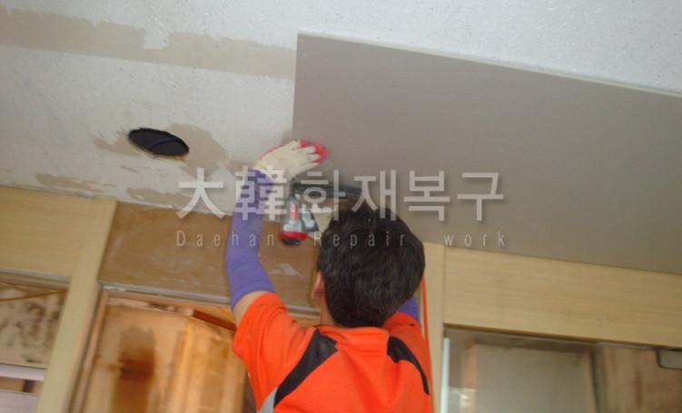 2012_9_자양동 학원_공사사진_5