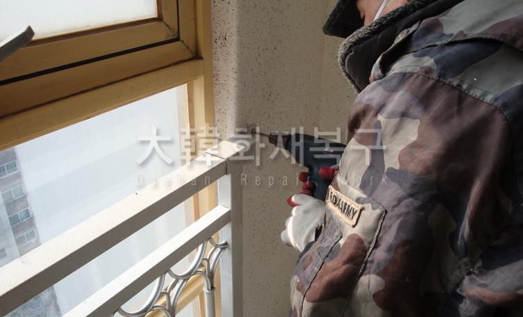 2012_1_평택SK아파트_공사사진_14
