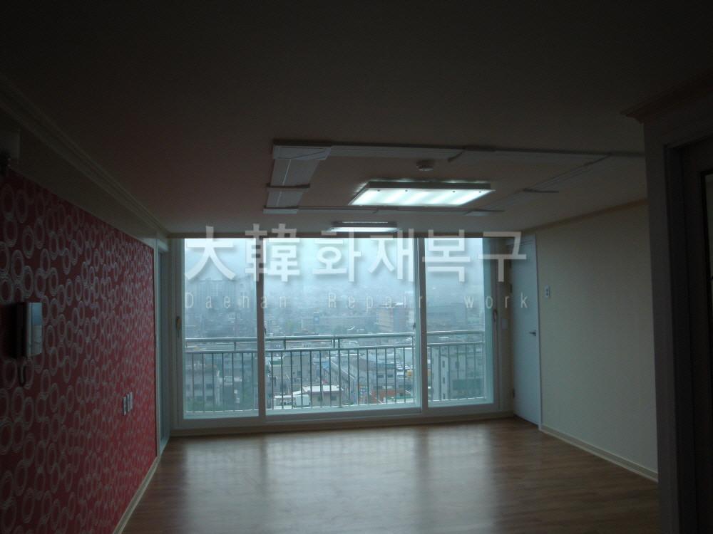 2012_5_미아동 현대아파트_완공사진_2