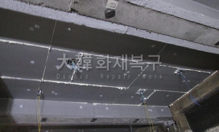 2017_12_서울 삼육고등학교_공사사진_20