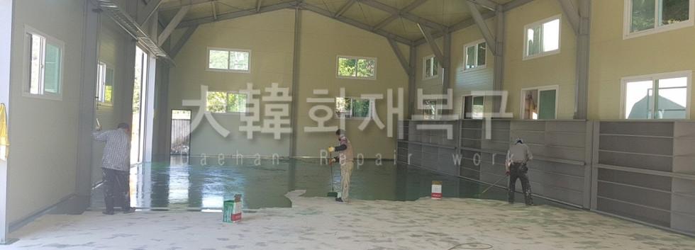 2018_8_광주 자인_공사사진_7