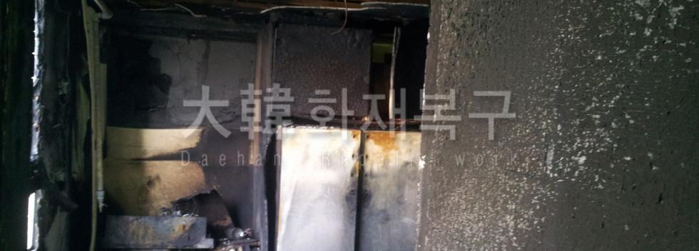 2012_1_이촌동 삼성리버스위트_현장사진_1