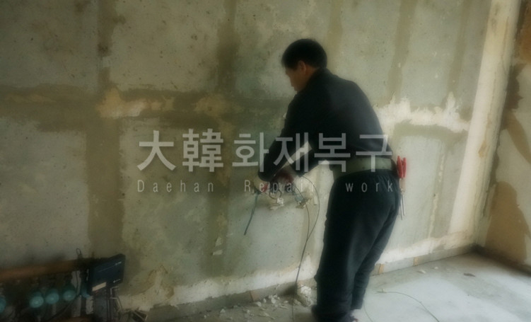 2013_11_이촌동 강촌아파트_공사사진_13