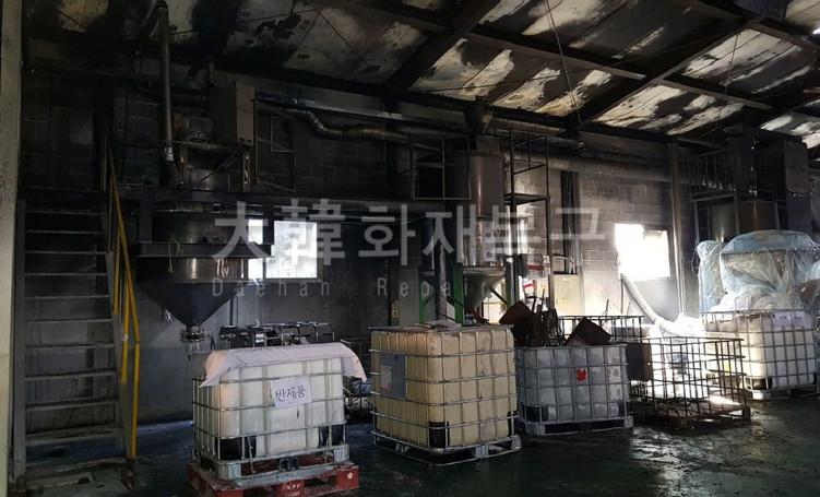 2017_11_광주 공장_현장사진_6
