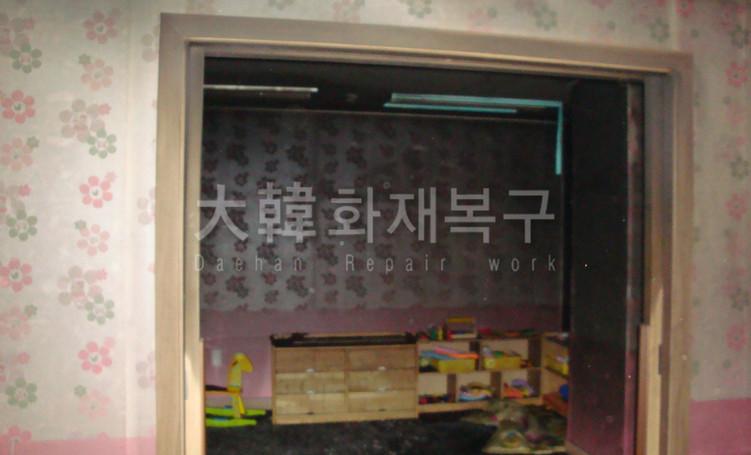 2012_4_길음동 어린이집_현장사진_12