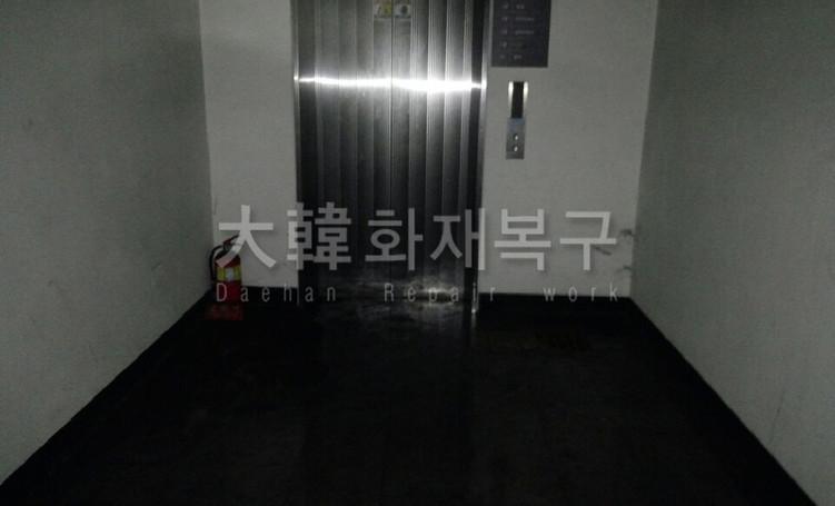 2017_12_서울 삼육고등학교_현장사진_10