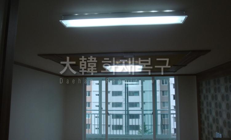 2012_8_창신쌍용아파트_완공사진_7