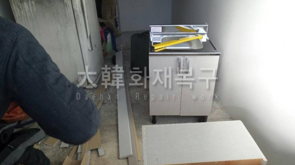 2015_12_박달동 고려병원_공사사진_5