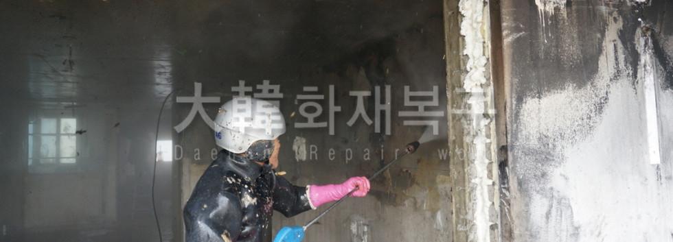 2013_5_부평 산곡동 한화1차아파트_공사사진_13