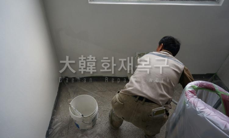 2013_1_신정동 신트리4단지_현장사진_23