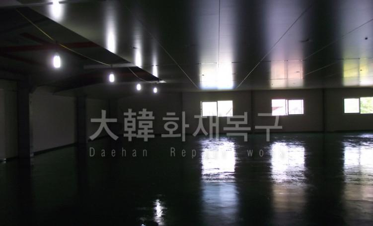 2014_4_평택 서탄면 경원산업_완공사진_3