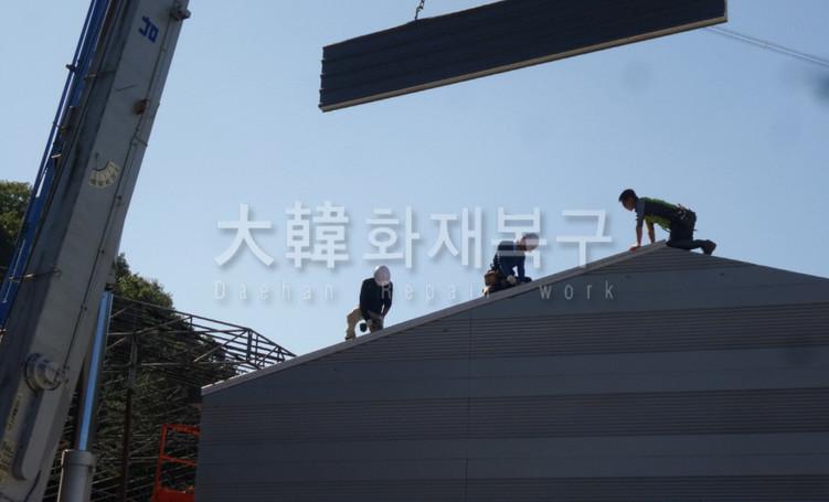 2018_8_광주 자인_공사사진_13
