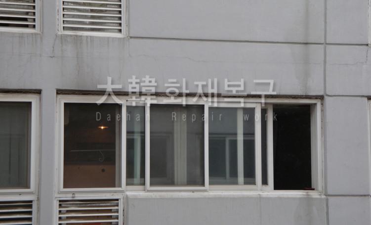 2010_4_일산보보카운티_공사사진_32