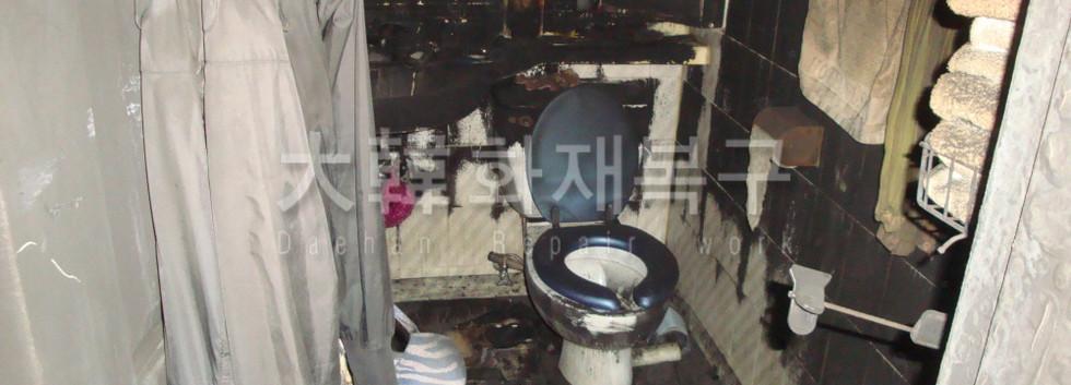 2012_5_미아동 현대아파트_현장사진_11