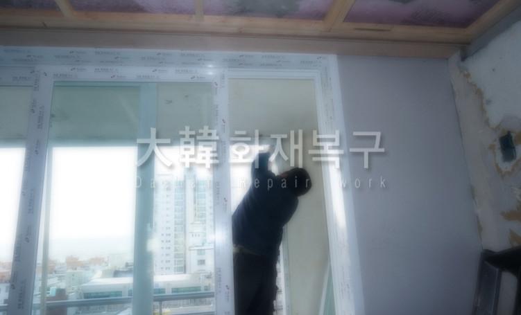 2013_11_이촌동 강촌아파트_공사사진_7