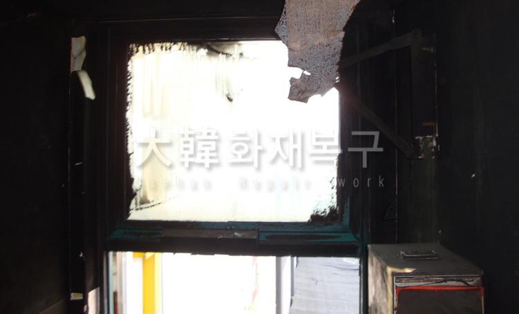 2012_2_인천 모텔_현장사진_10
