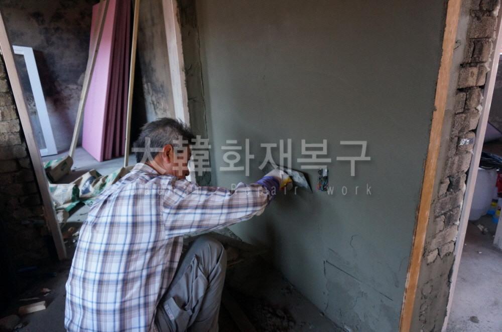 2013_4_중곡동 주택_공사사진_10
