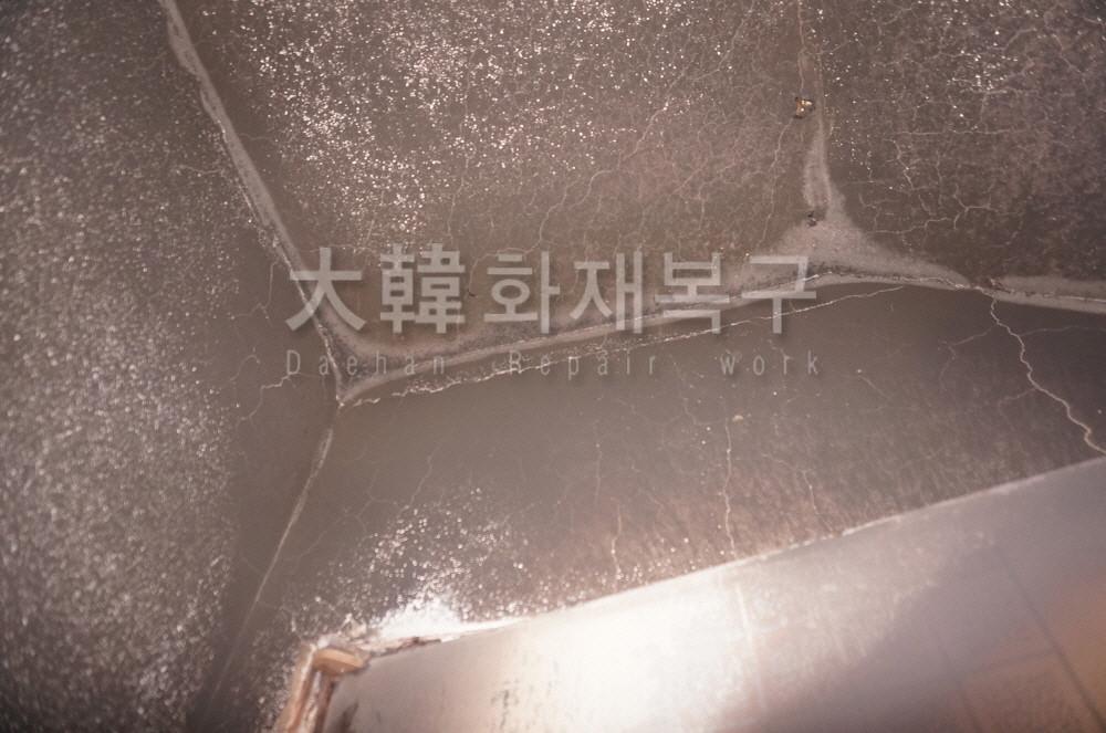 2015_5_포천빌라_현장사진_9