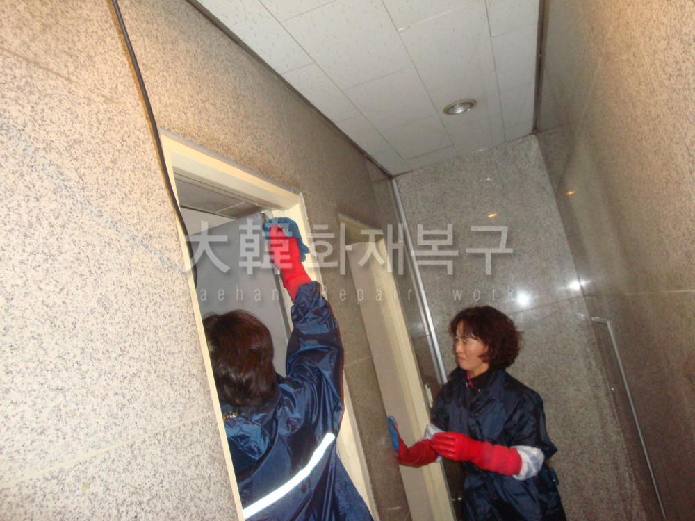 2012_10_의정부 동인빌딩_공사사진_12