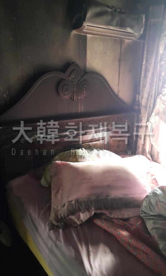2015_12_양주 범양아파트_현장사진_3