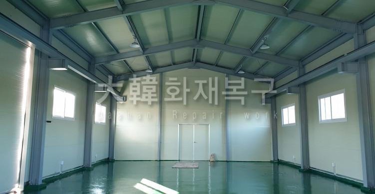 [꾸미기]KakaoTalk_20191205_155826753.jpg