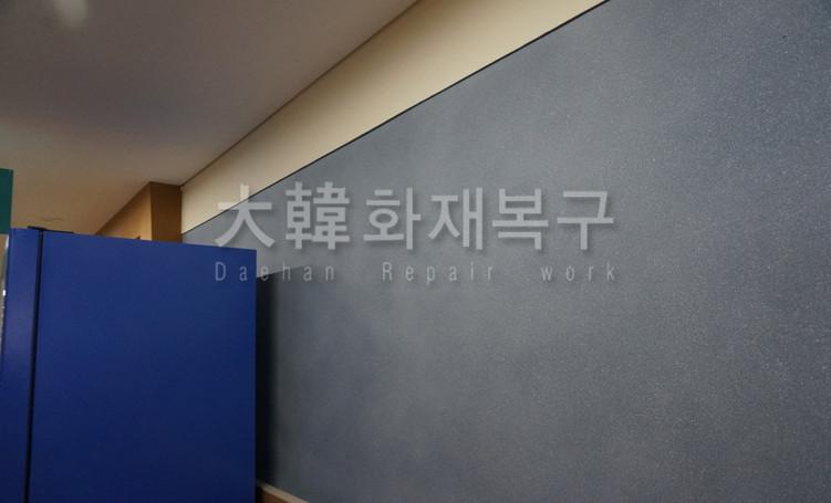 2015_4_덕소 현대 정형외과_공사사진_5