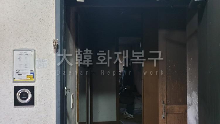 [꾸미기]KakaoTalk_20191115_081309808_04.jpg