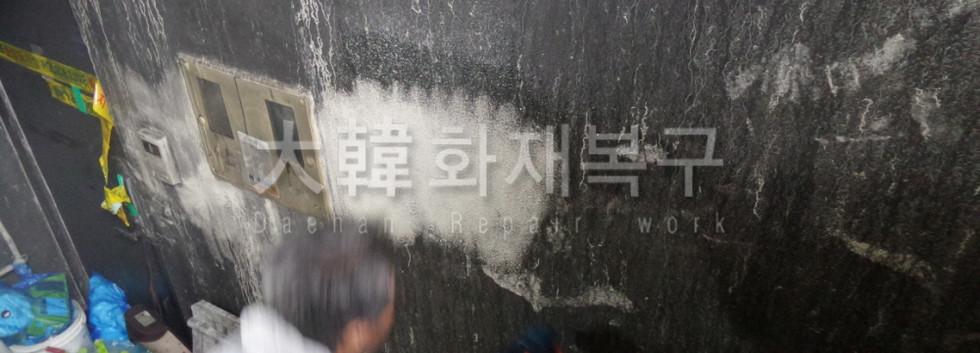 2016_10_쌍문동 한양아파트_공사사진_27
