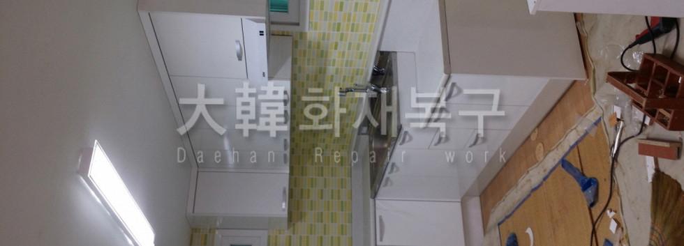 2014_5_면목동주택_공사사진_1