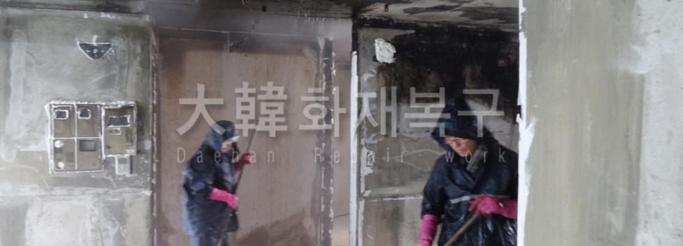 2015_11_중동 뉴서울아파트_공사사진_10