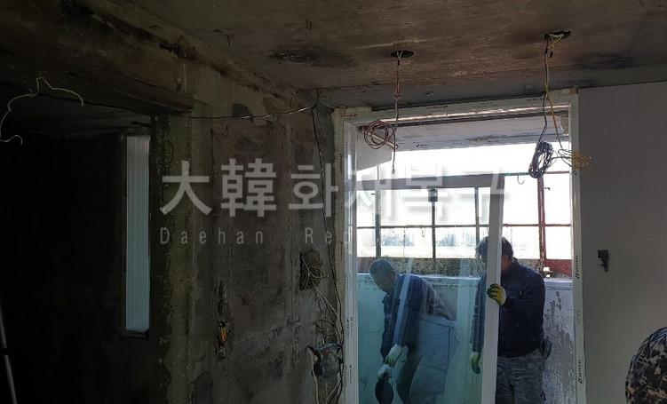 2018_11_양주덕계현대아파트_공사사진_16