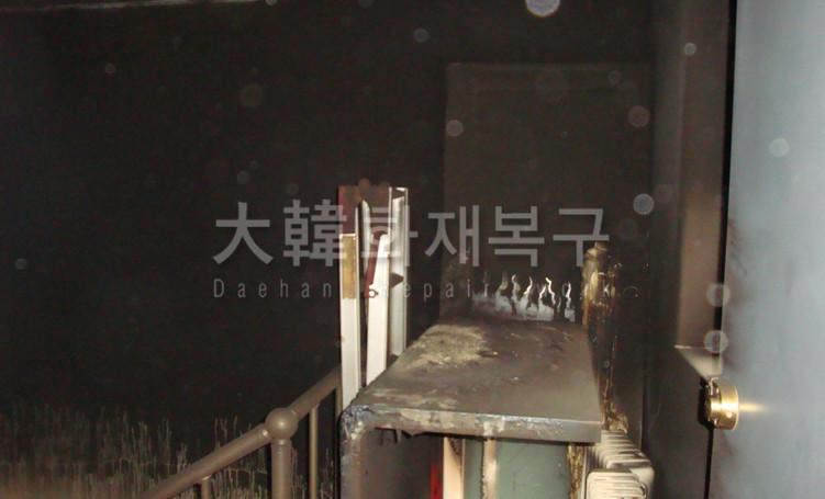 2011_5_하남시 신장동 빌딩_현장사진_4