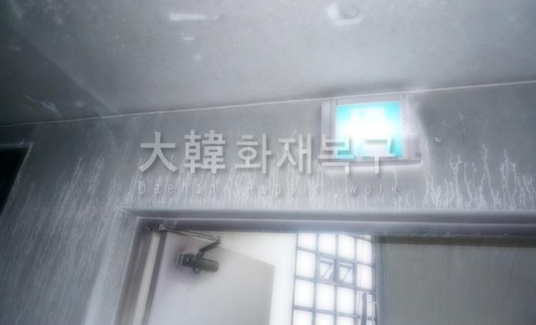 2013_9_성남시 분당구 서현동 삼성한신아파트_현장사진_4