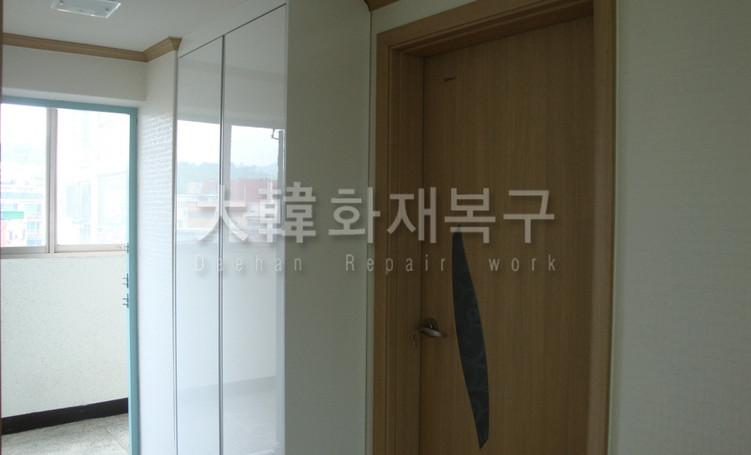 2011_5_신월동 궁전아파트_완공사진_1
