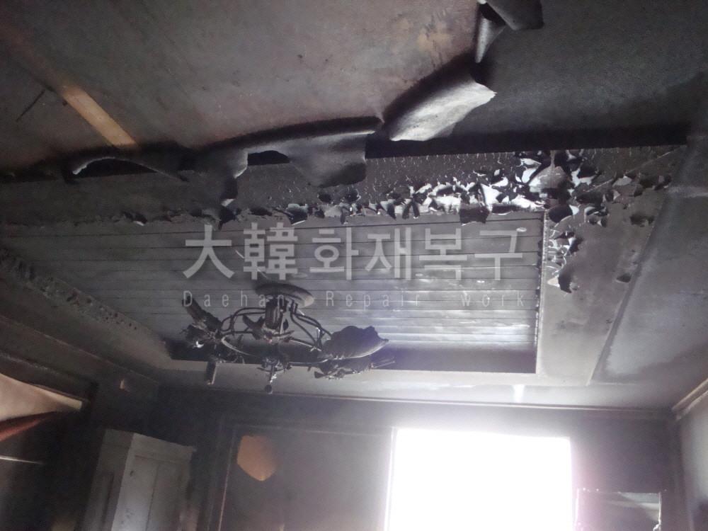 2012_9_인천 계양구 동양동 빌라_현장사진_10