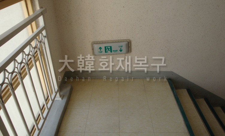 2012_1_평택sk아파트_완공사진_10