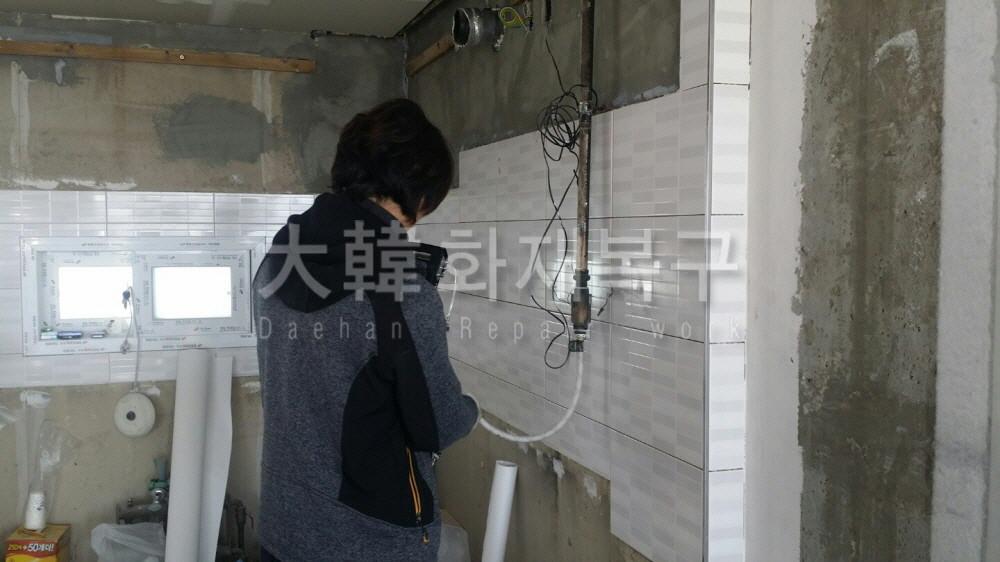 2015_12_양주 범양아파트_공사사진_15
